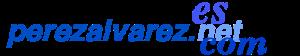 perezalvarez.net